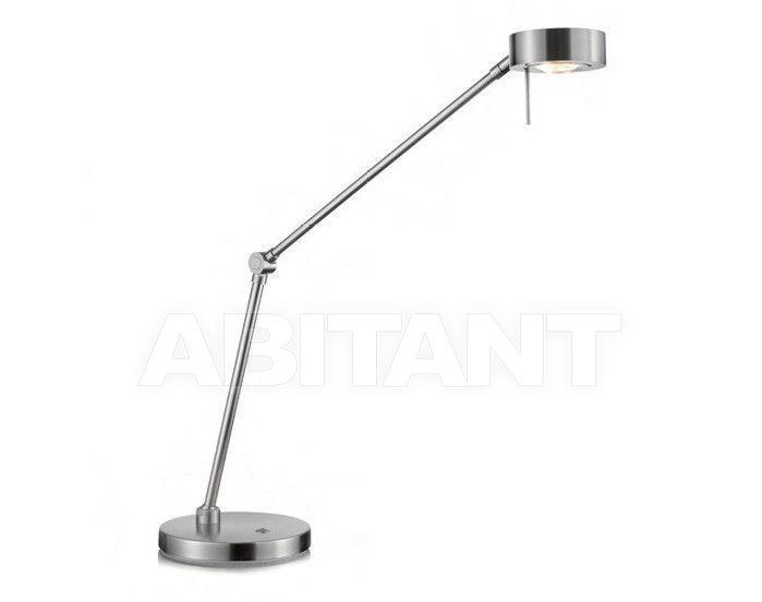 Купить Лампа настольная Gebr. Knapstein Neuheiten 61.608.05