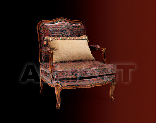Купить Кресло    Palmobili S.r.l. Exellence 806