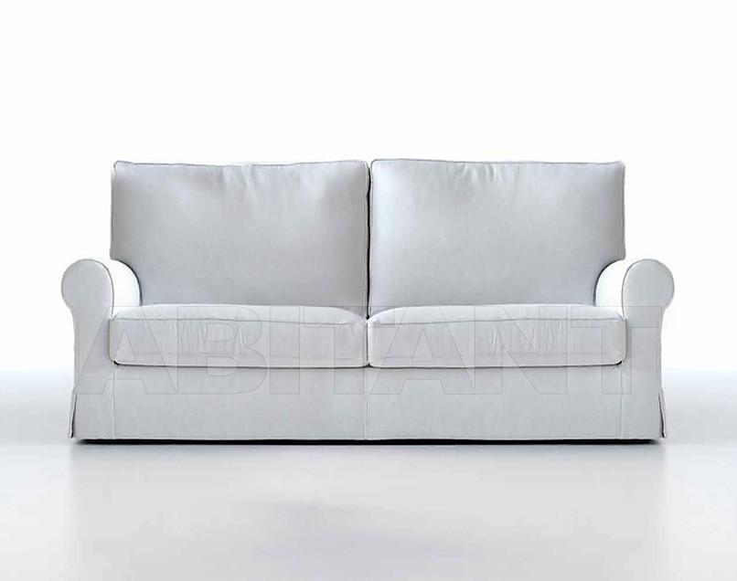 Купить Диван Dema Firenze Dema MILORD  Sofa 190