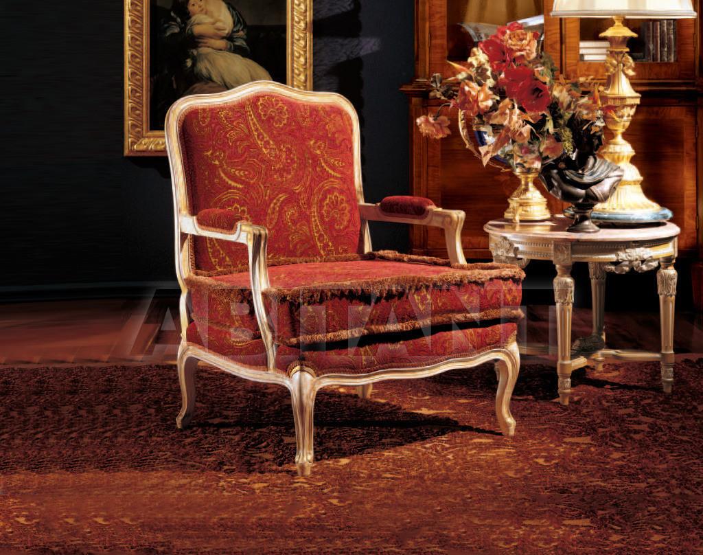 Купить Кресло    Palmobili S.r.l. Exellence 806/T 2