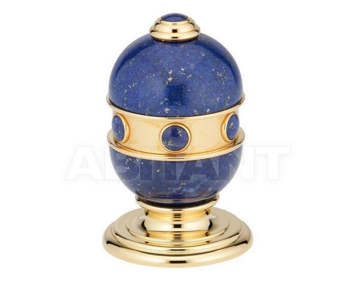 Купить Вентиль THG Bathroom A1W.36 Sully Lapis Lazuli