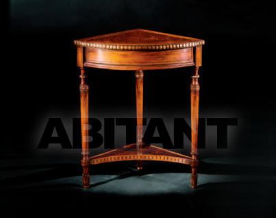 Купить Столик приставной    Palmobili S.r.l. Exellence 755