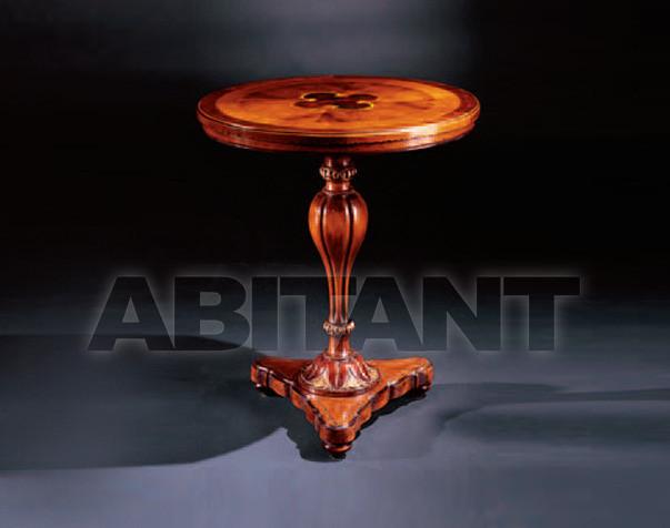 Купить Столик приставной    Palmobili S.r.l. Exellence 773