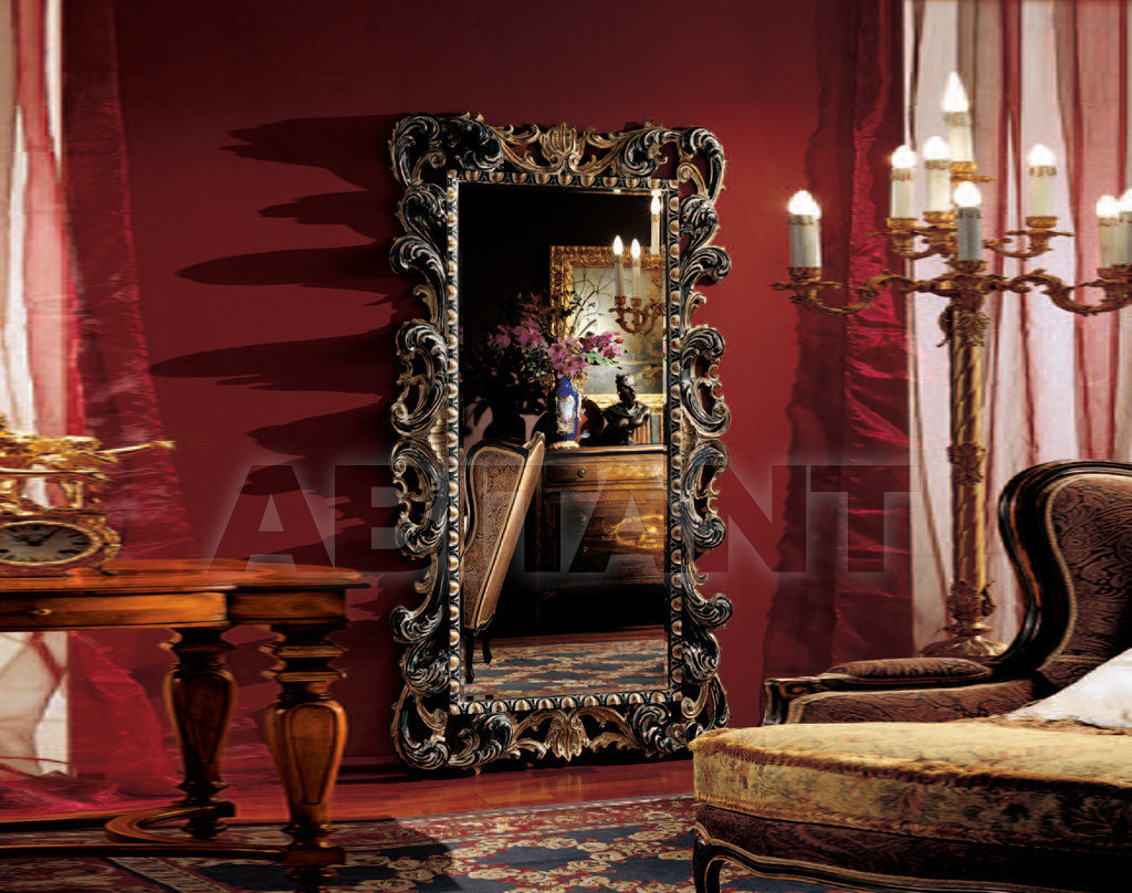 Купить Зеркало напольное    Palmobili S.r.l. Exellence 854