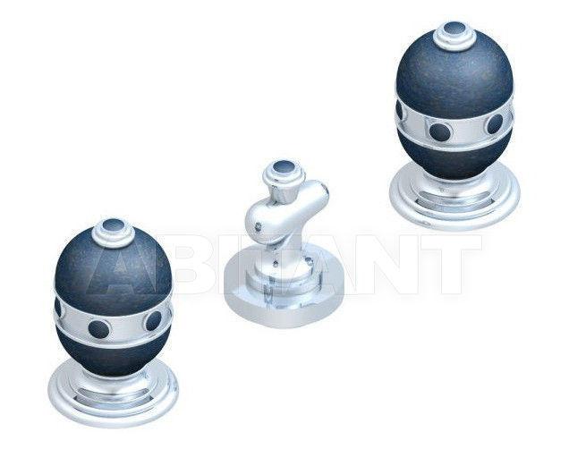 Купить Смеситель для биде THG Bathroom A1W.207 Sully Lapis Lazuli