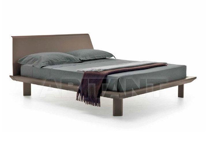 Купить Кровать MD House Gruppi 81e4