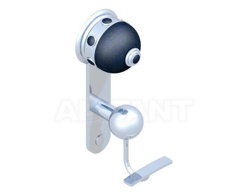Купить Крючок THG Bathroom A1W.510 Sully Lapis Lazuli