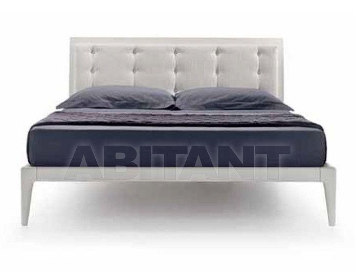 Купить Кровать MD House Gruppi 8370 8399