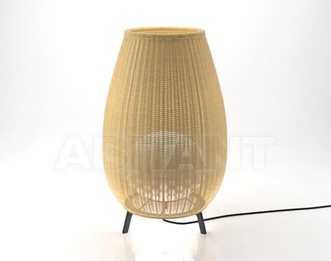 Купить Лампа напольная Bover Floor Lamps AMPHORA 01 P-741