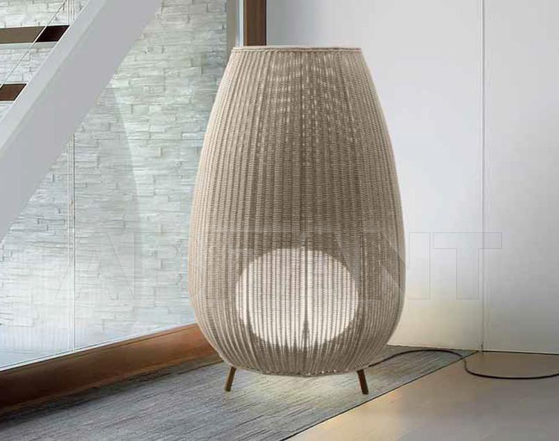 Купить Лампа напольная Bover Floor Lamps AMPHORA 02 0233003