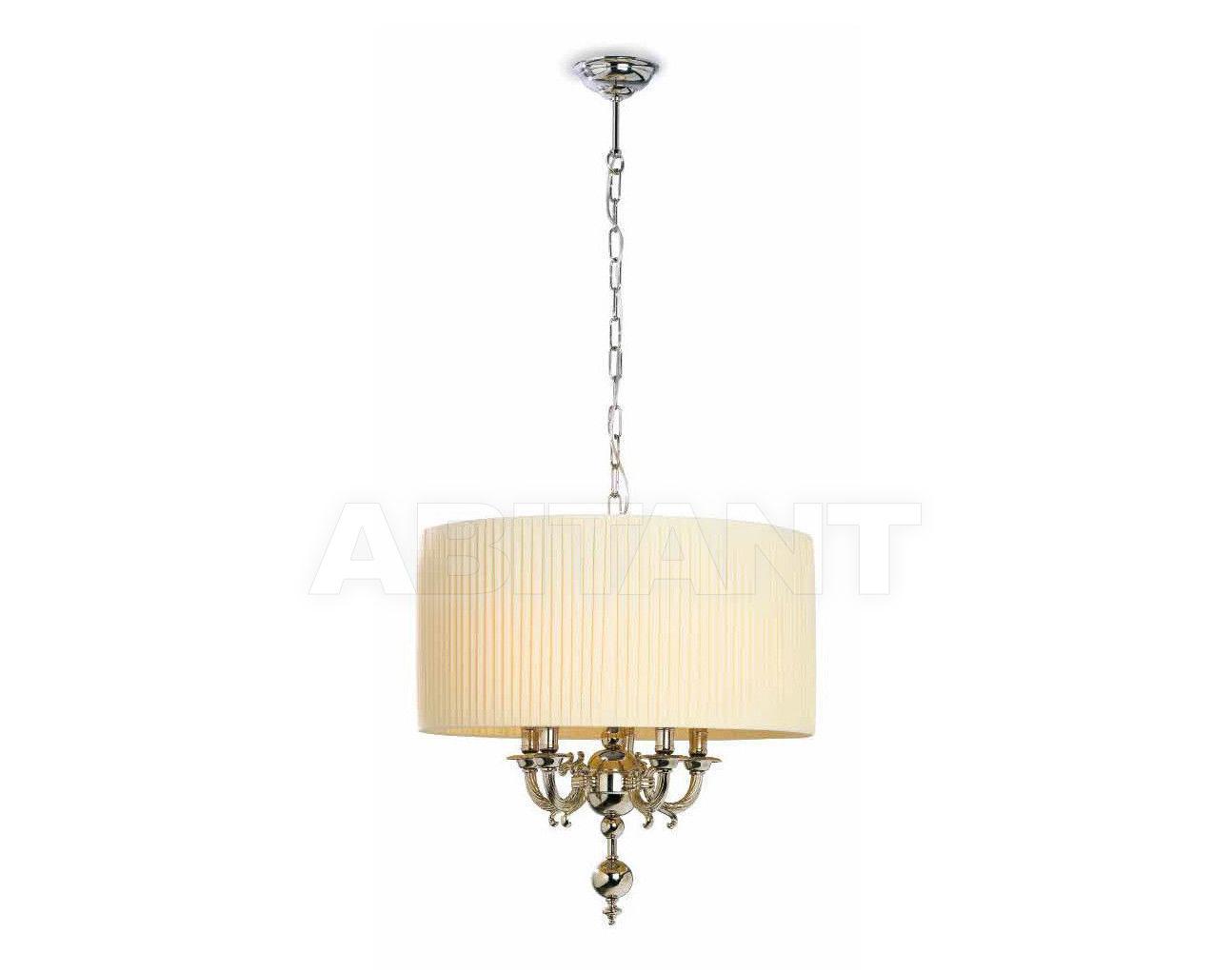 Купить Светильник Lumis Classic 2316 CRO