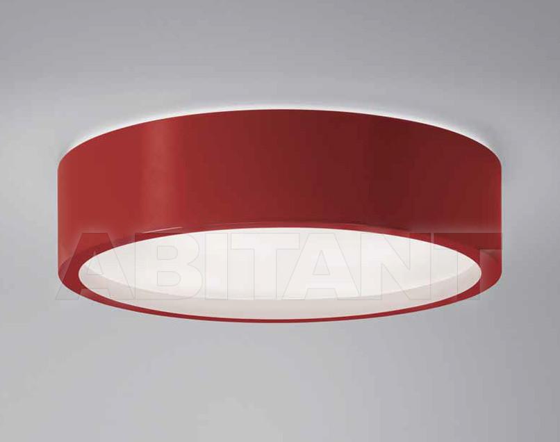 Купить Светильник Bover Wall Lights & Ceiling ELEA 02