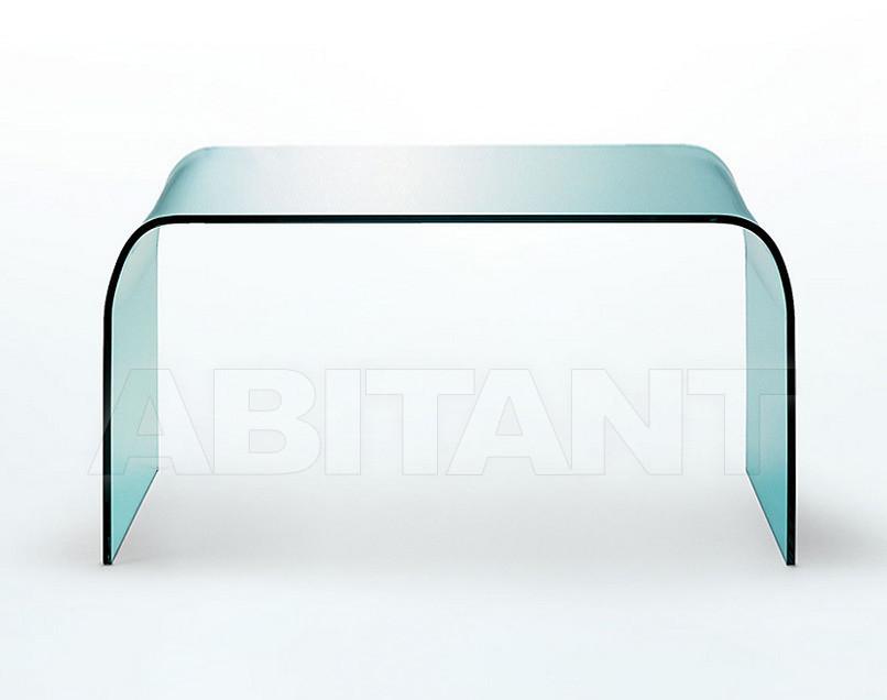 Купить Столик журнальный Fontana Arte Furniture 2633/4
