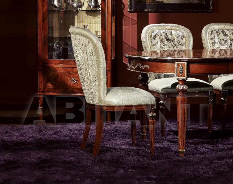 Купить Стул    Palmobili S.r.l. Italian Princess 944