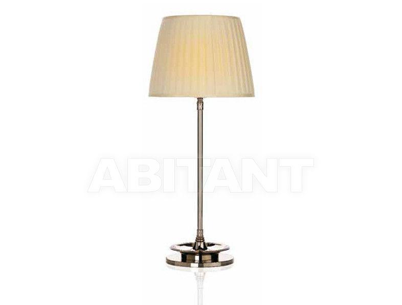 Купить Лампа настольная CALAIS Lumis Classic 2313 CRO