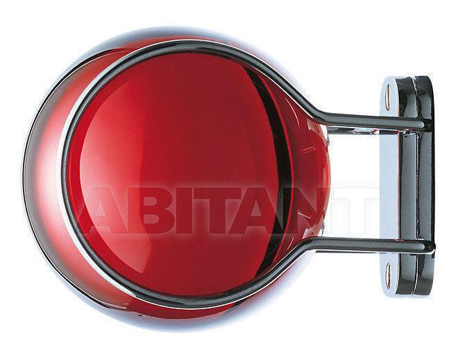 Купить Крючок Fontana Arte Furniture 3037 R