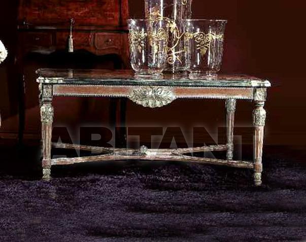 Купить Столик кофейный    Palmobili S.r.l. Italian Princess 878