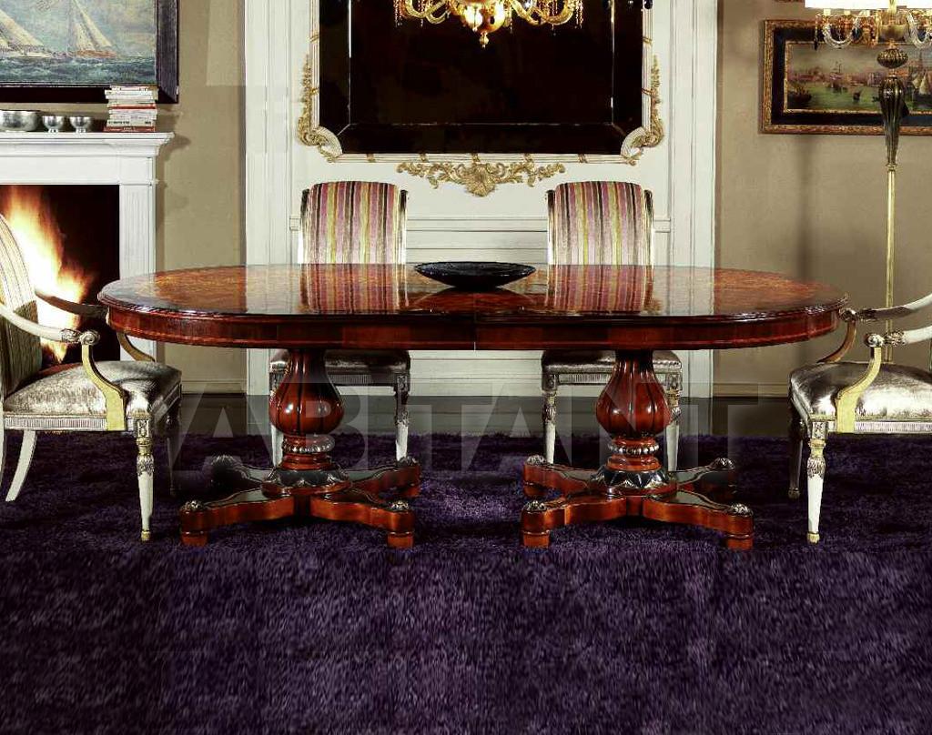 Купить Стол обеденный    Palmobili S.r.l. Italian Princess 960