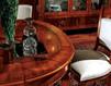 Стол обеденный    Palmobili S.r.l. Italian Princess 539 Классический / Исторический / Английский