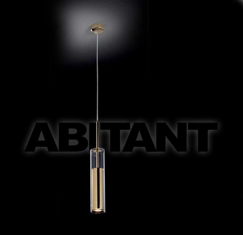 Купить Светильник Bover Wall Lights & Ceiling HARDY 4131299
