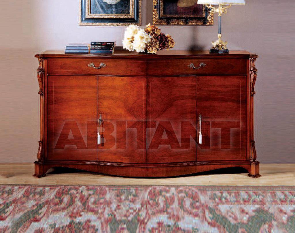 Купить Комод    Palmobili S.r.l. Italian Princess 492