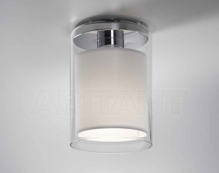 Купить Светильник Bover Wall Lights & Ceiling OLIVER P-737C