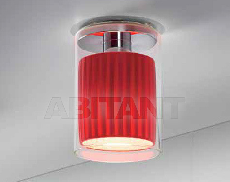 Купить Светильник Bover Wall Lights & Ceiling OLIVER P-736C