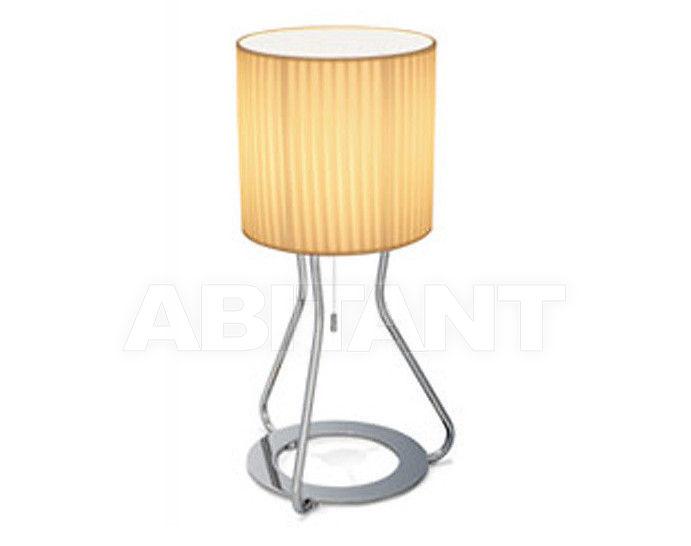 Купить Лампа настольная Bernd Unrecht lights / BUL 2013 ART-T-C-02-PSD