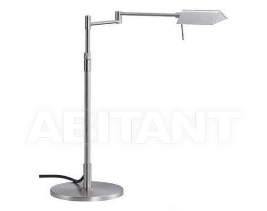 Купить Лампа настольная Gebr. Knapstein Tischleuchten 61.602.05