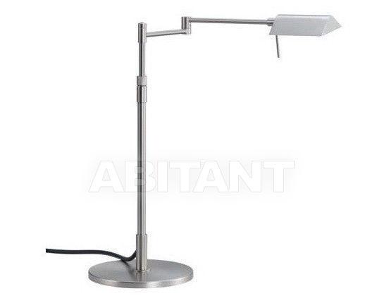 Купить Лампа настольная Gebr. Knapstein Tischleuchten 61.604.05