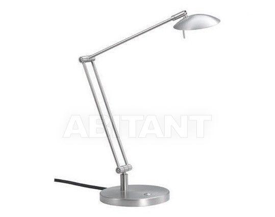 Купить Лампа настольная Gebr. Knapstein Tischleuchten 61.603.05