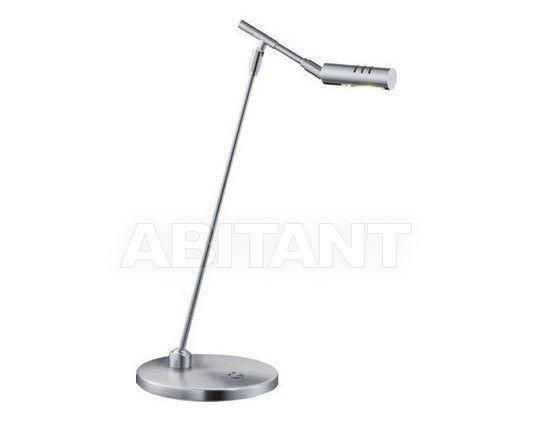Купить Лампа настольная Gebr. Knapstein Tischleuchten 61.599.05