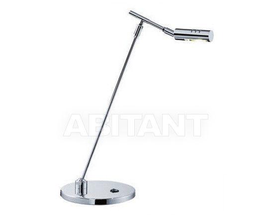 Купить Лампа настольная Gebr. Knapstein Tischleuchten 61.599.06
