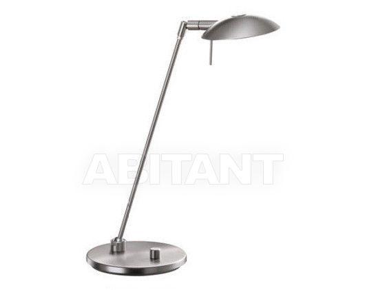 Купить Лампа настольная Gebr. Knapstein Tischleuchten 61.592.05