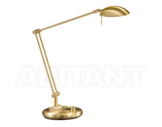 Купить Лампа настольная Gebr. Knapstein Tischleuchten 61.505.03