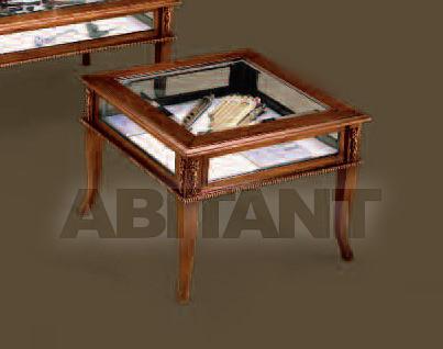Купить Столик приставной    Palmobili S.r.l. Italian Princess 122/PS