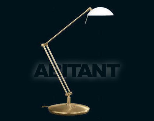 Купить Лампа настольная Gebr. Knapstein Tischleuchten 61.564.02-1