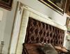 Кровать    Palmobili S.r.l. Italian Princess 954 Классический / Исторический / Английский