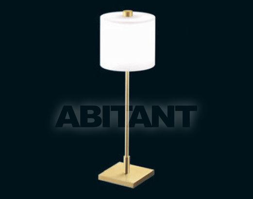 Купить Лампа настольная Gebr. Knapstein Tischleuchten 61.586.03