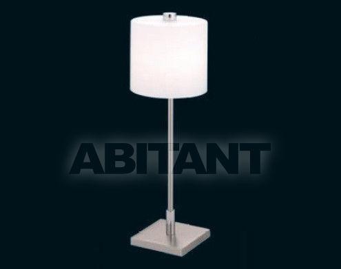 Купить Лампа настольная Gebr. Knapstein Tischleuchten 61.586.19