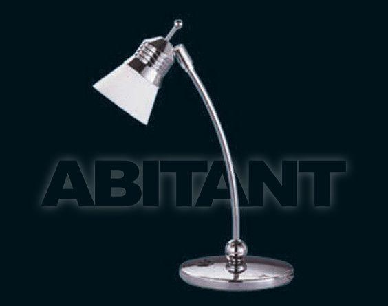 Купить Лампа настольная Gebr. Knapstein Tischleuchten 61.555.06