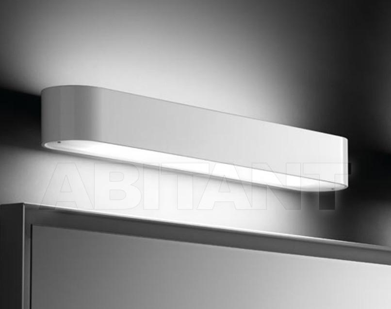Купить Светильник настенный Bover Wall Lights & Ceiling BCN 1526501