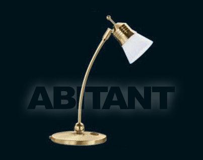 Купить Лампа настольная Gebr. Knapstein Tischleuchten 61.555.02
