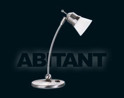 Купить Лампа настольная Gebr. Knapstein Tischleuchten 61.555.05