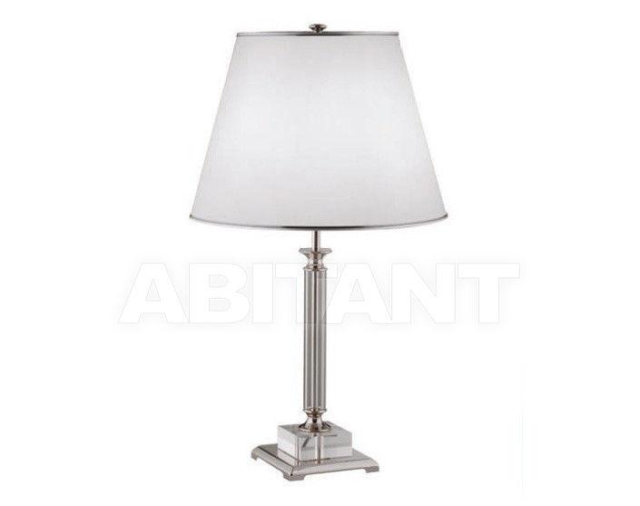 Купить Лампа настольная Gebr. Knapstein Tischleuchten 71.277.22*