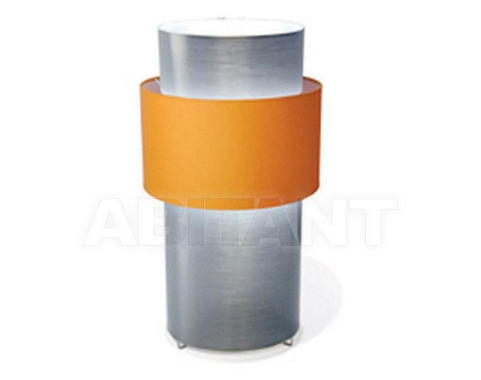 Купить Лампа настольная Bernd Unrecht lights / BUL 2013 FAR-T-02-D