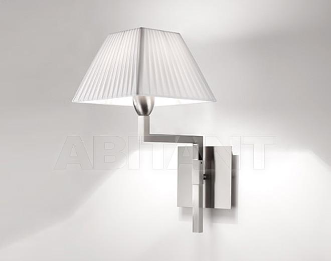 Купить Светильник настенный Bover Wall Lights & Ceiling CARLOTA - G