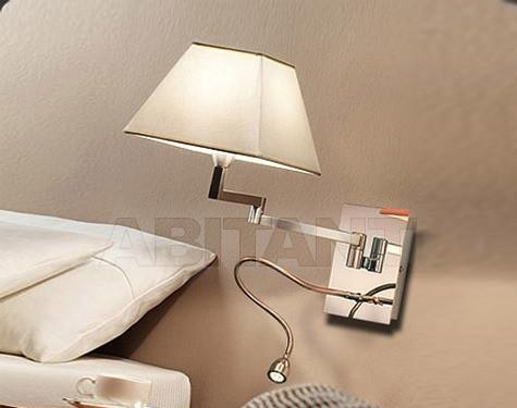 Купить Светильник настенный Bover Wall Lights & Ceiling CARLOTA DOBLE FL