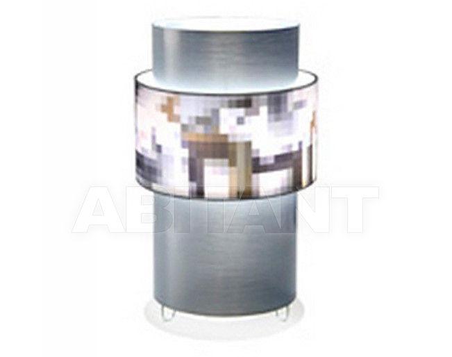 Купить Лампа настольная Bernd Unrecht lights / BUL 2013 FAR-T-L-05-D