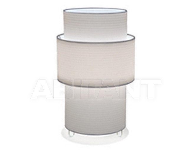 Купить Лампа настольная Bernd Unrecht lights / BUL 2013 FAR-T-L-08-D